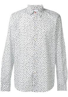 Paul Smith smart shirt