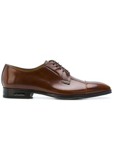 Paul Smith Spencer Derby shoes