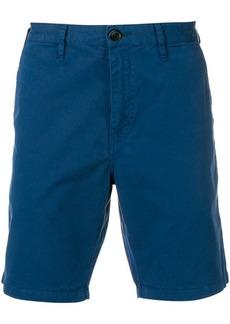 Paul Smith straight-leg shorts