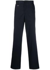 Paul Smith straight leg trousers