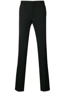 Paul Smith straight trousers