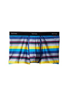 Paul Smith Stripe Boxers