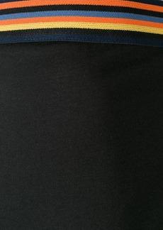 Paul Smith stripe detail boxer shorts