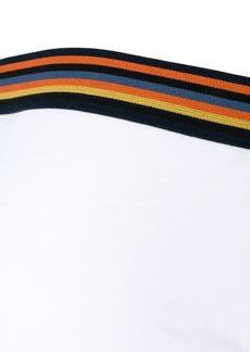 Paul Smith stripe detail briefs