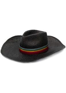 Paul Smith sun hat