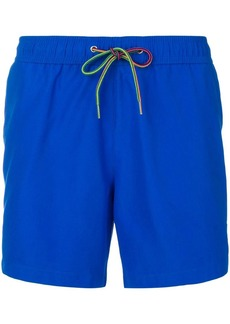 Paul Smith swimming shorts