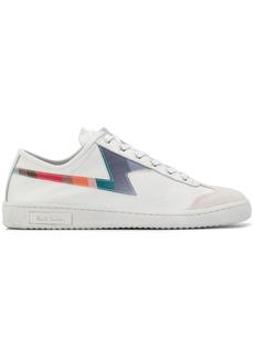 Paul Smith Swirl Ziggy sneakers