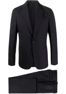 Paul Smith tailored two-piece suit