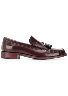 Paul Smith tassel detail loafers