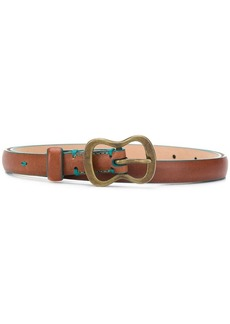 Paul Smith thin belt