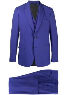 Paul Smith three piece suit