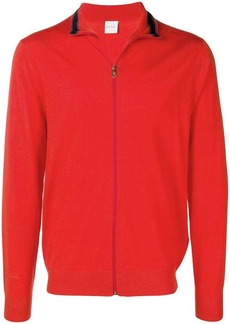 Paul Smith track top