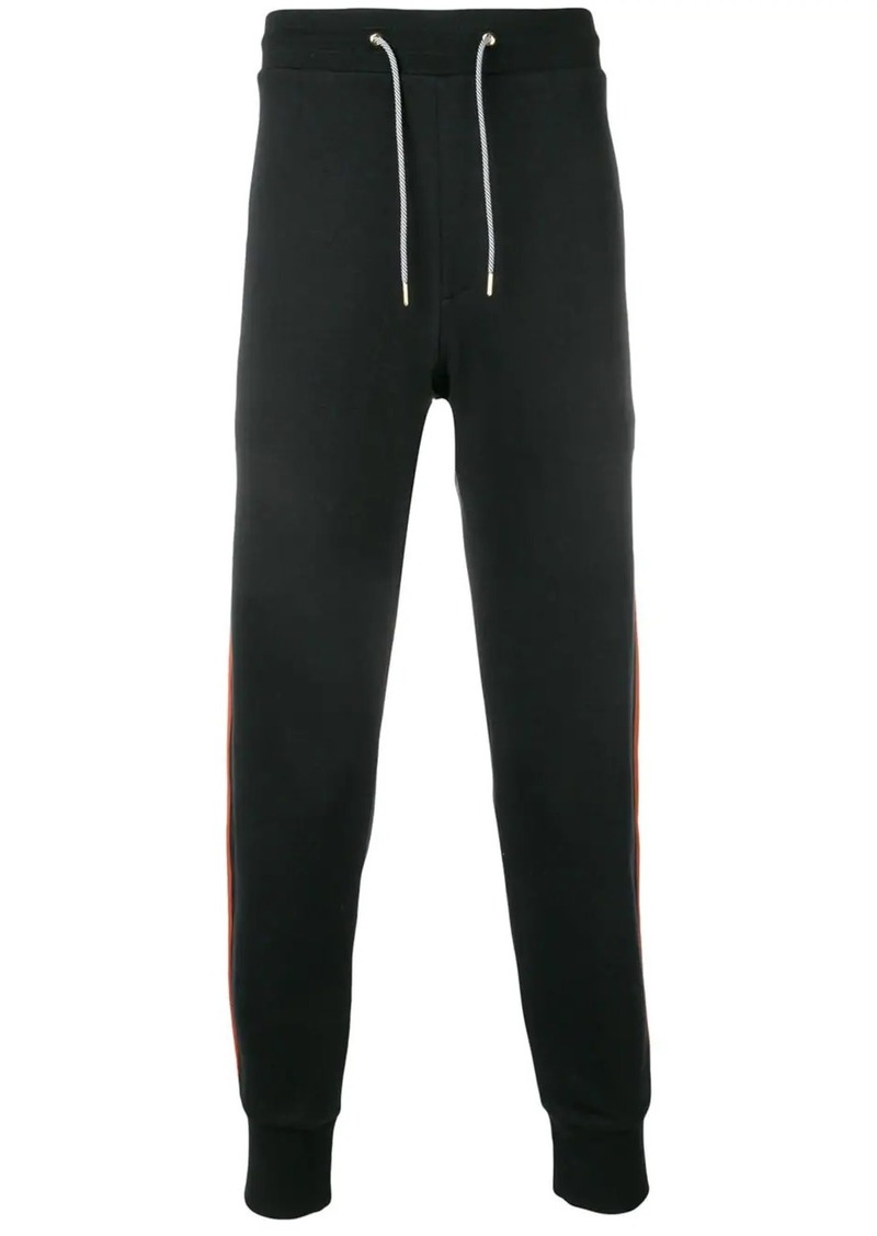 Paul Smith tracksuit trousers