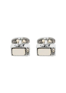 Paul Smith Tv cufflink