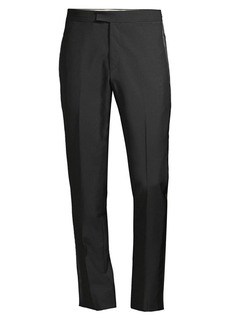 Paul Smith Wool Evening Pants
