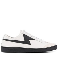 Paul Smith Ziggy sneakers