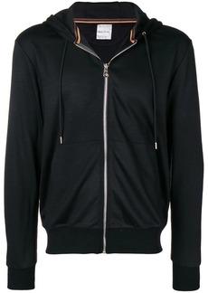 Paul Smith zip hoodie