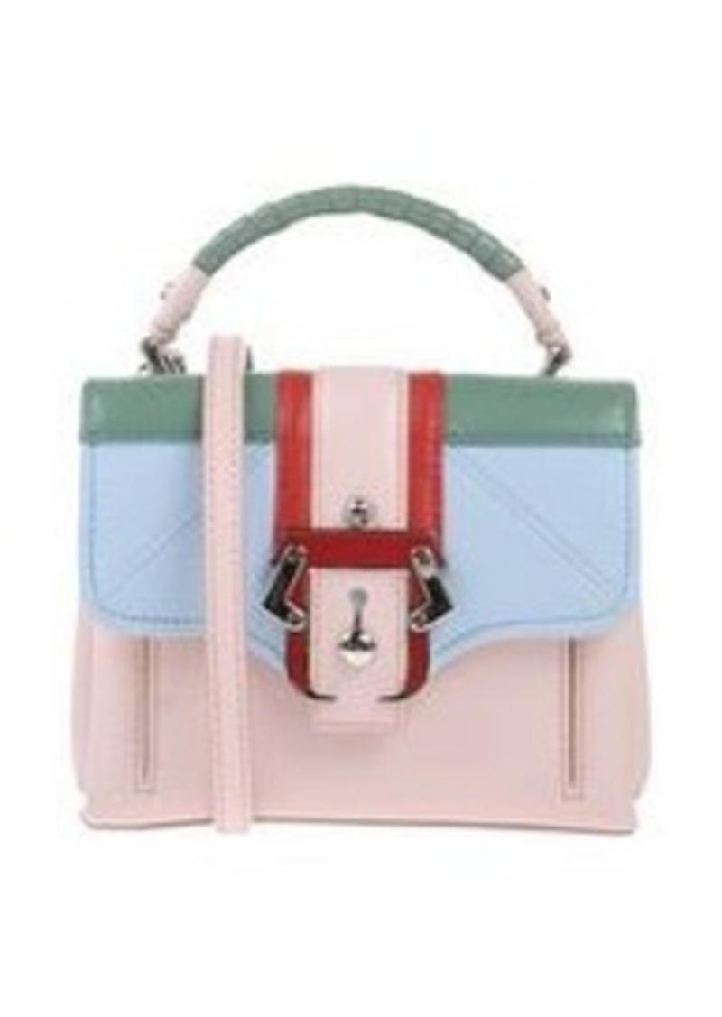 PAULA CADEMARTORI - Handbag