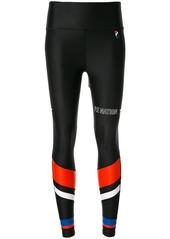 P.E Nation Circuit Racer leggings