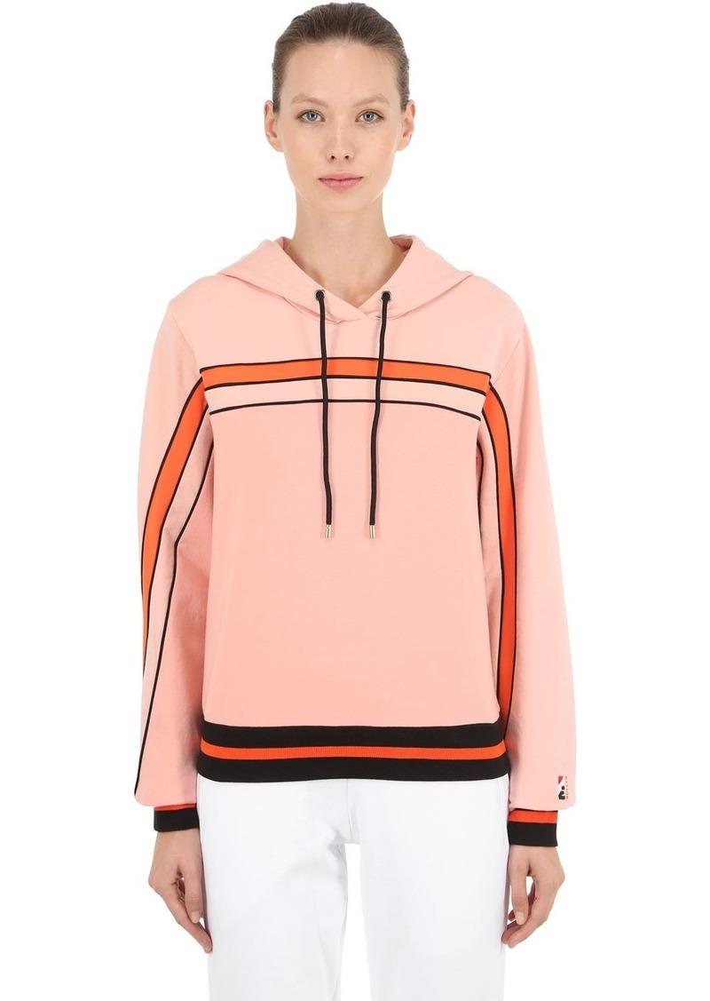 P.E Nation The Terrain Sweatshirt Hoodie