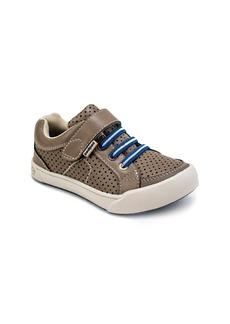 pediped Flex® Dani Sneaker (Toddler & Little Kid)