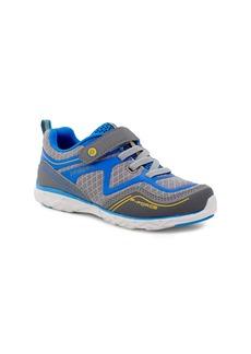 pediped Flex® Force Sneaker (Toddler & Little Kid)
