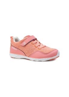 pediped Flex® Troop Sneaker (Toddler & Little Kid)