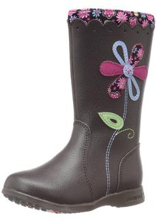 pediped Girls' Kenadi Boot