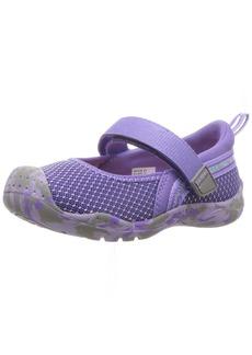 pediped Girls' River Water Shoe