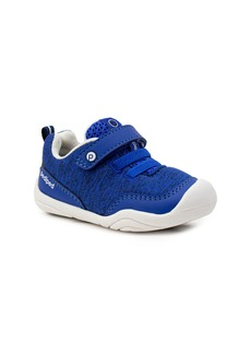 pediped Grip 'n Go™ Troop Sneaker (Baby & Walker)