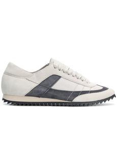 Pedro Garcia Clio sneakers