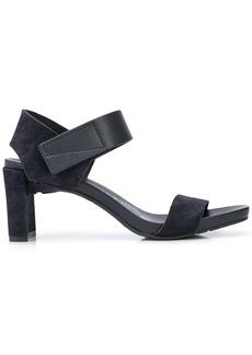 Pedro Garcia Cody open-toe sandals