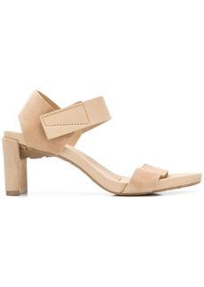 Pedro Garcia Cody sandals