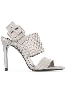 Pedro Garcia Creta sandals