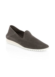 Pedro Garcia Cristiane Marina Perforated Sneakers