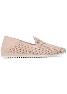 Pedro Garcia Cristianer ballerina shoes