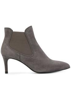 Pedro Garcia Engel boots
