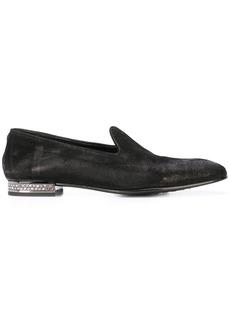 Pedro Garcia garan shoes