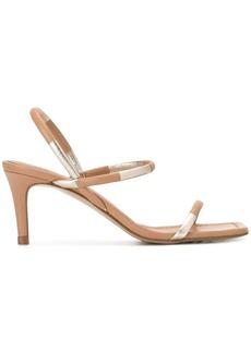 Pedro Garcia Ilona strappy sandals