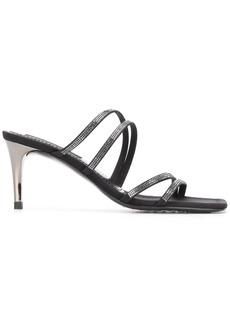 Pedro Garcia Isamar sandals
