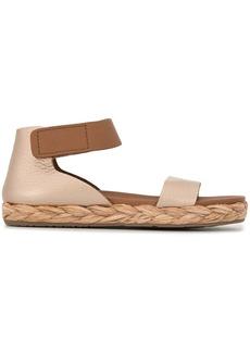 Pedro Garcia Jaida open toe sandals
