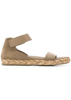 Pedro Garcia Jaida sandals