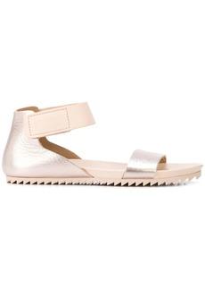 Pedro Garcia Jalila sandals