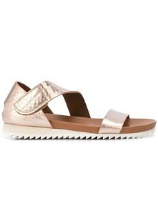 Pedro Garcia Jedda wedge sandals