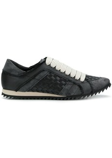 Pedro Garcia lace-up sneakers