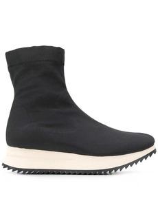 Pedro Garcia October boots