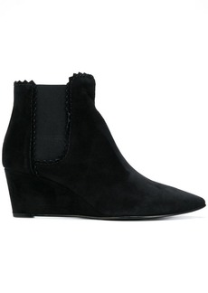 Pedro Garcia Ona ankle boots