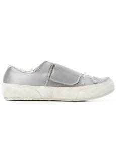 Pedro Garcia Palmira sneakers