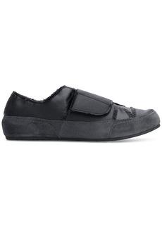Pedro Garcia Palmiratonal sneakers
