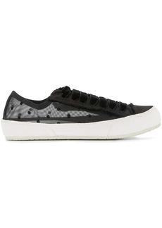 Pedro Garcia Parson polka dot sneakers